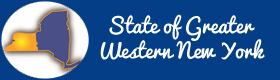 State of Greater Western New York